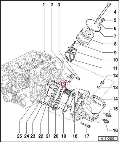 99 Audi A6 Quattro Engine Diagram