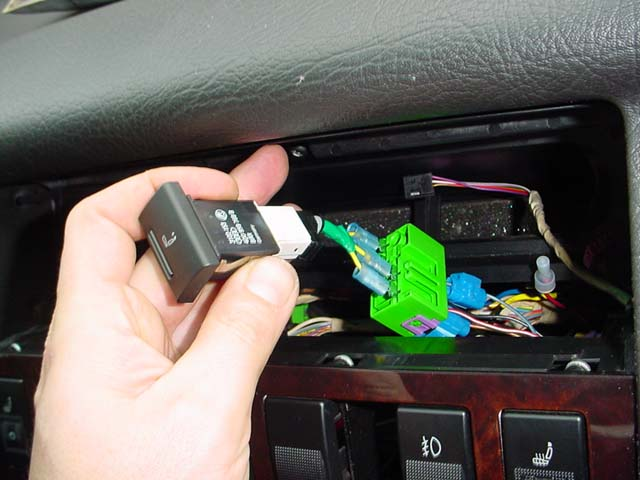 heated seat retrofit wiring questions audiworld forums