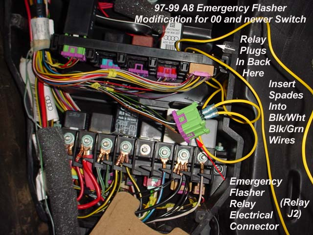 Sub Panel Electrical Wiring as well View All additionally Finishing A Basement Bathroom Part 14 additionally 3006 together with Dual Car Battery Wiring Diagram. on a second breaker box wiring