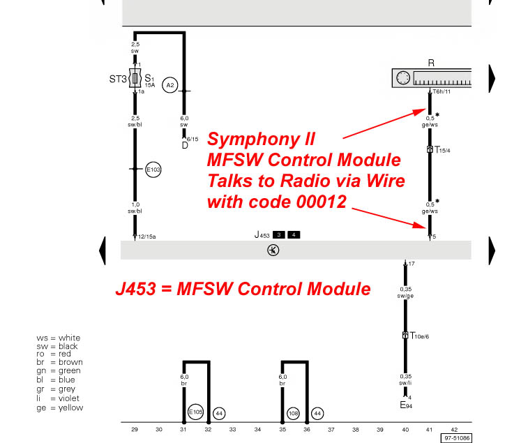 How U0026 39 S This For Mfsw Function Number 7